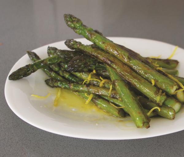 asparagusLemonMAIN.png