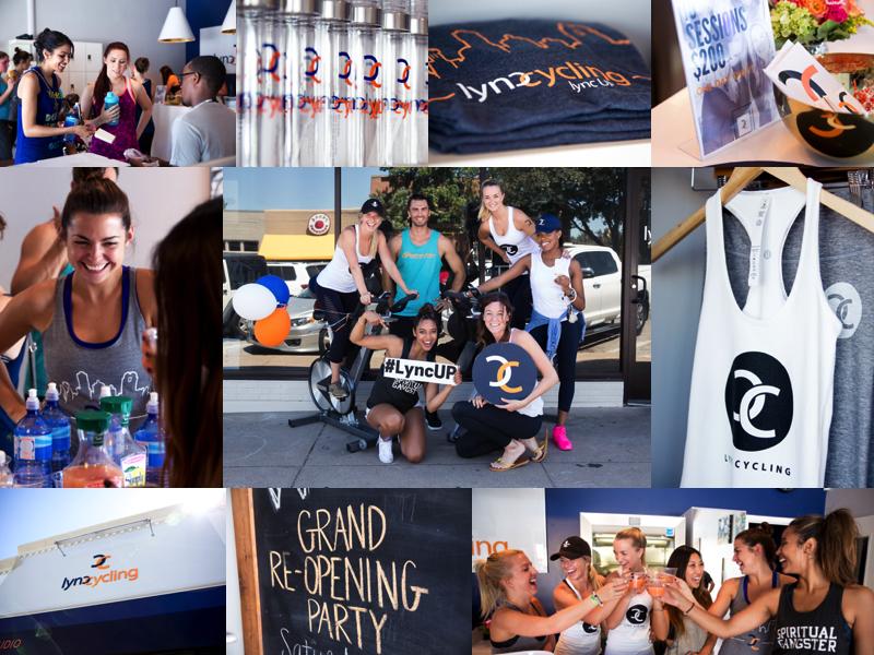 lync-cycling-grand-opening