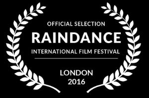 raindance-03.png