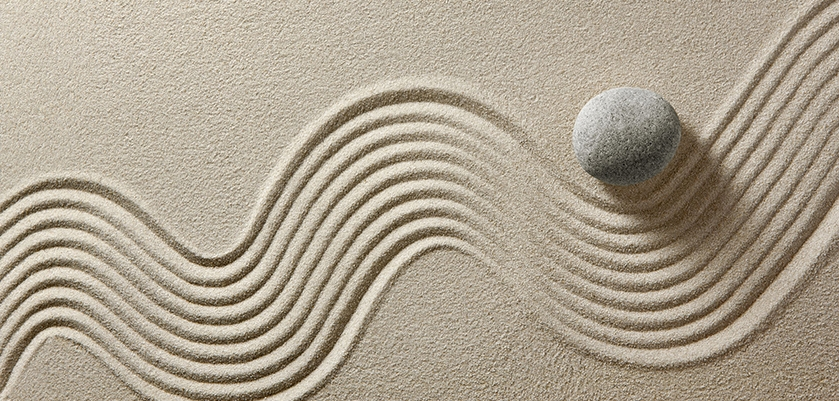 Sand and Stone for Web (1).jpg
