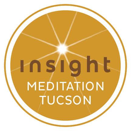Insight Meditation Tucson