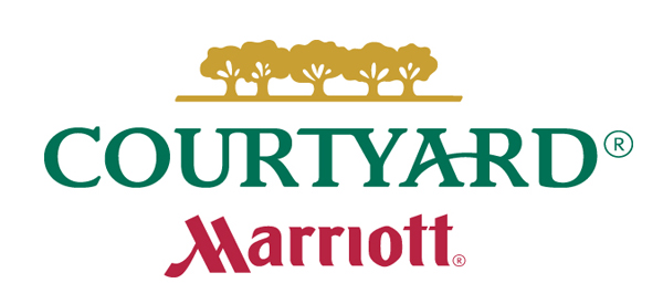"Courtyard by Marriott     Location:  17270 Valley Mall Road, Hagerstown MD 21740  Phone:  301-582-0043  Rates:  Regular $139.00, Special Rate starting at $94  Please mention the ""Antietam Rec"" when making your reservation. Featuring the Courtyard Bistro open for breakfast, dinner and full-service bar in our modern lobby. Ample amenities including indoor pool, whirlpool, and fitness center."