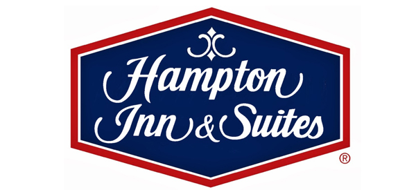 Hampton Inn & Suites     Location:  1716 Dual Highway, Hagerstown MD 21740   Phone:  301-739-6100    Rates:  Regularly $119.00, Special Rate $89.00   Ask for Teresa to make your reservation. Hot on the House Breakfast, free WI-FI, Business Center, Laundry Room, Outdoor Heated Pool (open from Memorial Day to Labor Day), and Free On Site Parking.