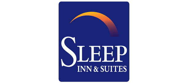 SLEEP INN & SUITES:  Hagerstown    Location:  18216 Col Henry K Douglas Drive, Hagerstown MD 21740   Phone:  301-766-9449  Rates:  Regularly $89.99, Special Rate $72.00   Closest hotel to our facility  featuring hot complimentary breakfast buffet, indoor pool & hottub, fitness center and free WiFi. All redesigned guest rooms come equipped with microwaves, refrigerator and HDTVs.        SLEEP INN & SUITES: Clear Spring     Location:  12426 Houck Avenue, Clear Spring MD 21722   Phone:  301-842-0290   Rates:  Regular Rate $85.00, Special Rate $64.00 + Tax  Hot complimentary breakfast buffet, indoor pool & hottub, fitness center and free WiFi. All rooms come equipped with microwaves, refrigerator and HDTVs.