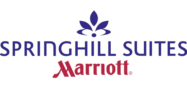 "Springhill Suites     Location:  17280 Valley Mall Road, Hagerstown MD 21740  Phone:  301-582-0011  Rates:  Regular $139.00, Special Rate starting at $99  Please mention the ""Antietam Rec"" when making your reservation. Featuring spacious suites with ample amenities including  complimentary breakfast buffet, indoor pool and whirlpool, and fitness center"