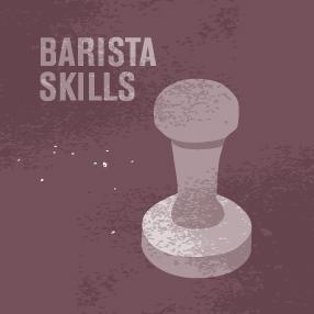 SCAE_Logo_CDS_Barista_Skills.jpg