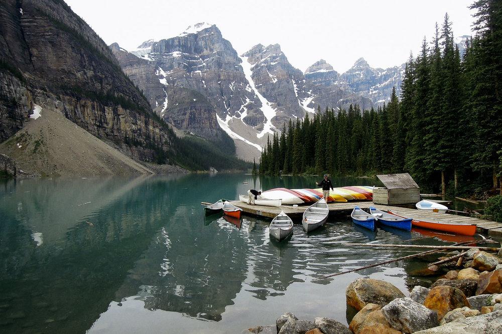 Canada_02.jpg