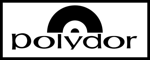 Polydor_logo_black.jpg