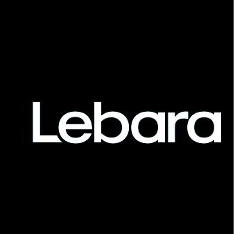 logo copy=.png