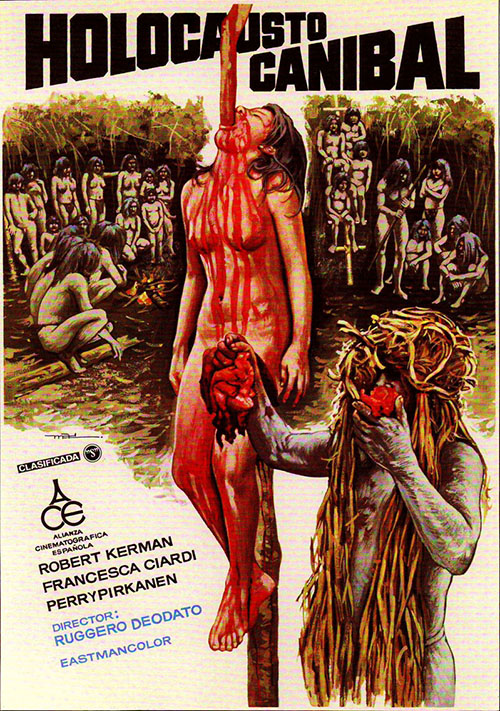 cannibal-holocaust-movie-poster-1980.jpg
