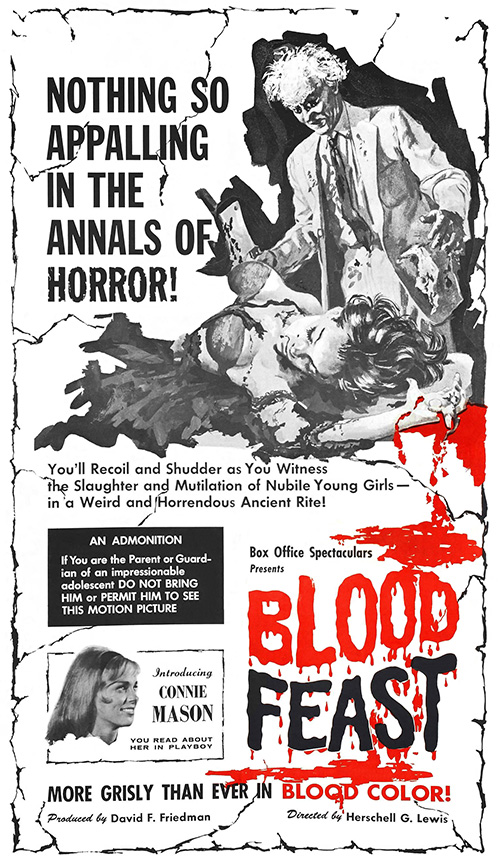 blood_feast_poster_01.jpg