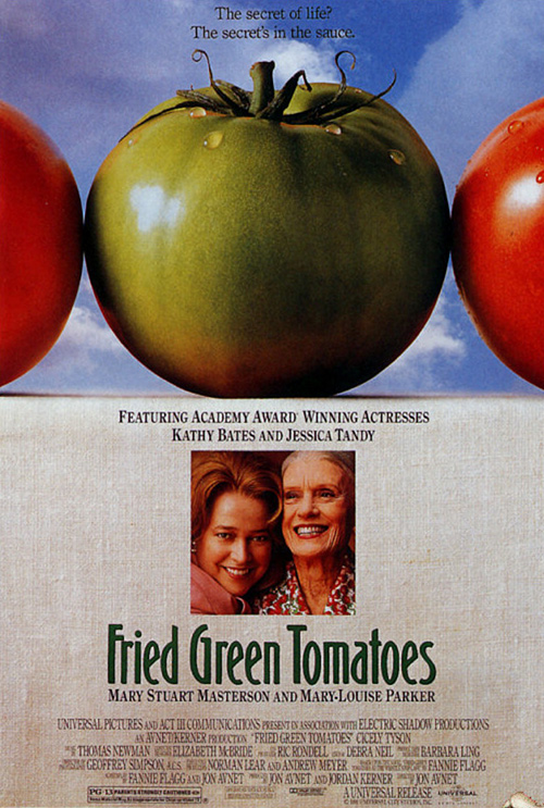 Fried_Green_Tomatoes.jpg