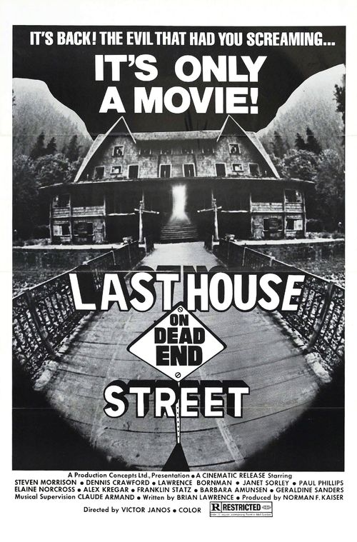 Last_house_on_dead_end_street_poster_01.jpg