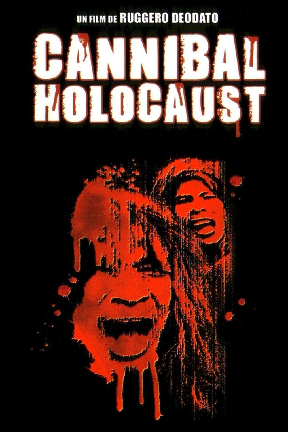 cannibal-holocaust-original.jpg
