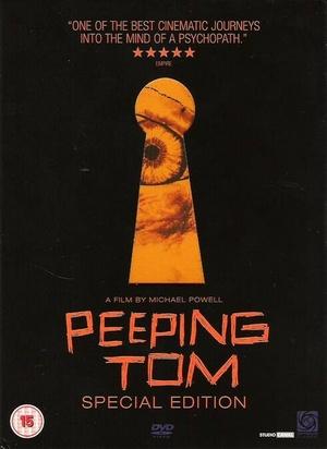 peeping-tom-poster-1.jpg