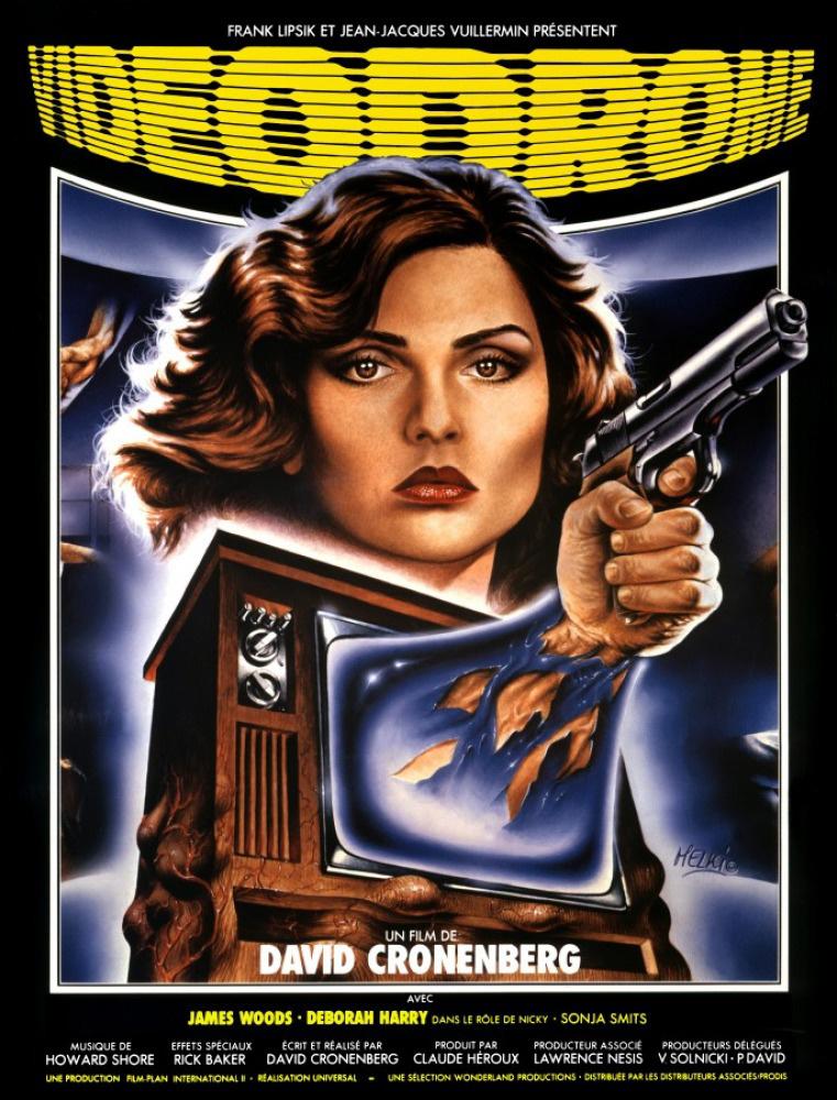 videodrome+poster.jpg