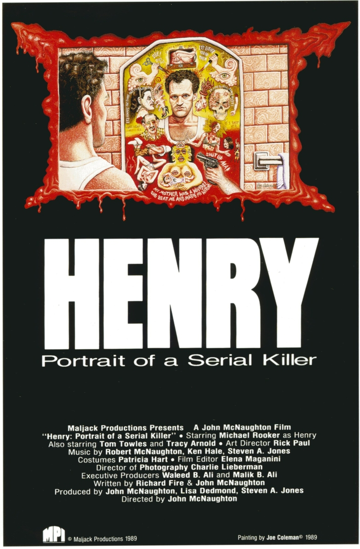 movie posters henry portrait of a serial killer michael rooker 1566x2392 wallpaper_www.wallpapermay.com_78.jpg