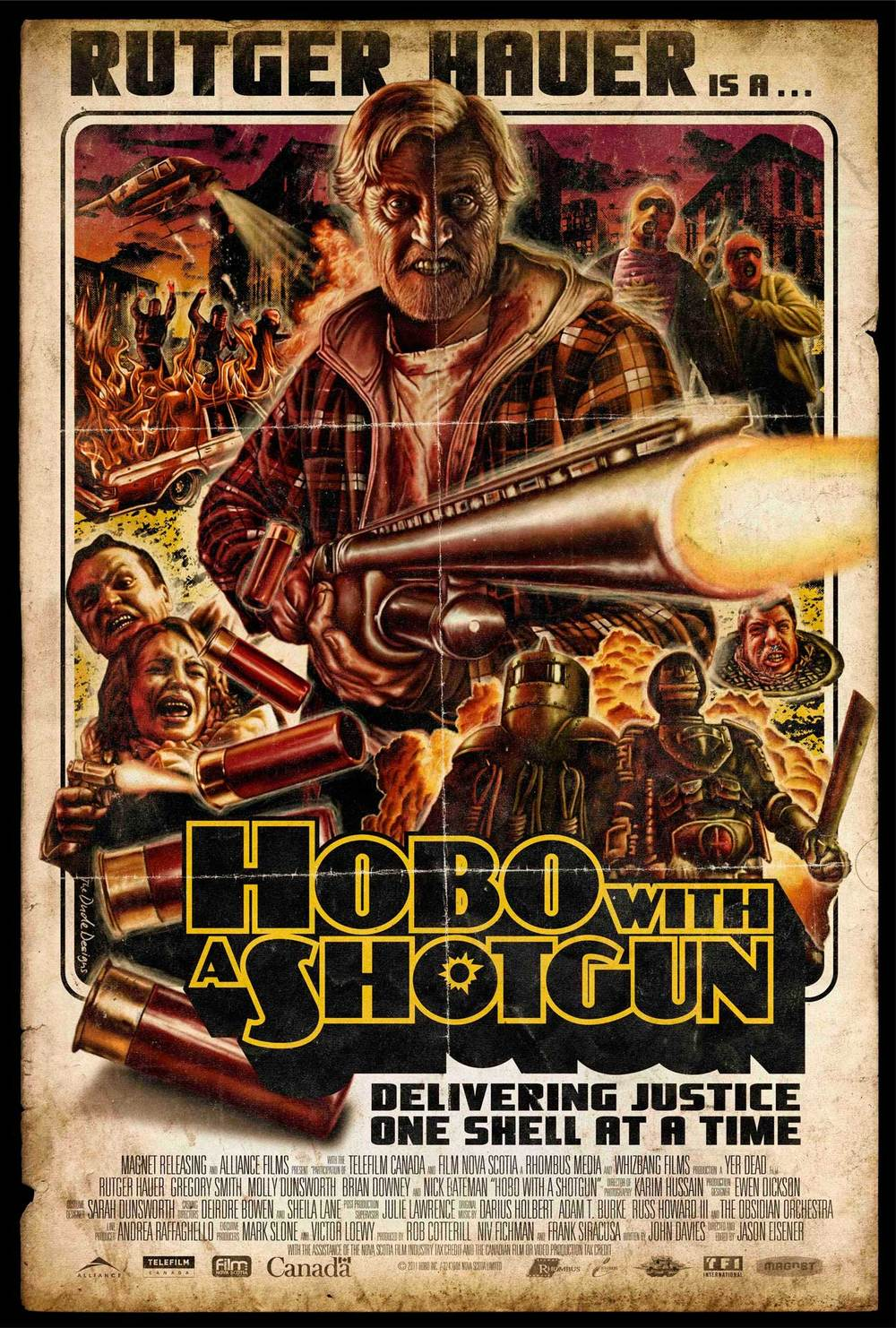 hobo_with_a_shotgun_1300.jpg