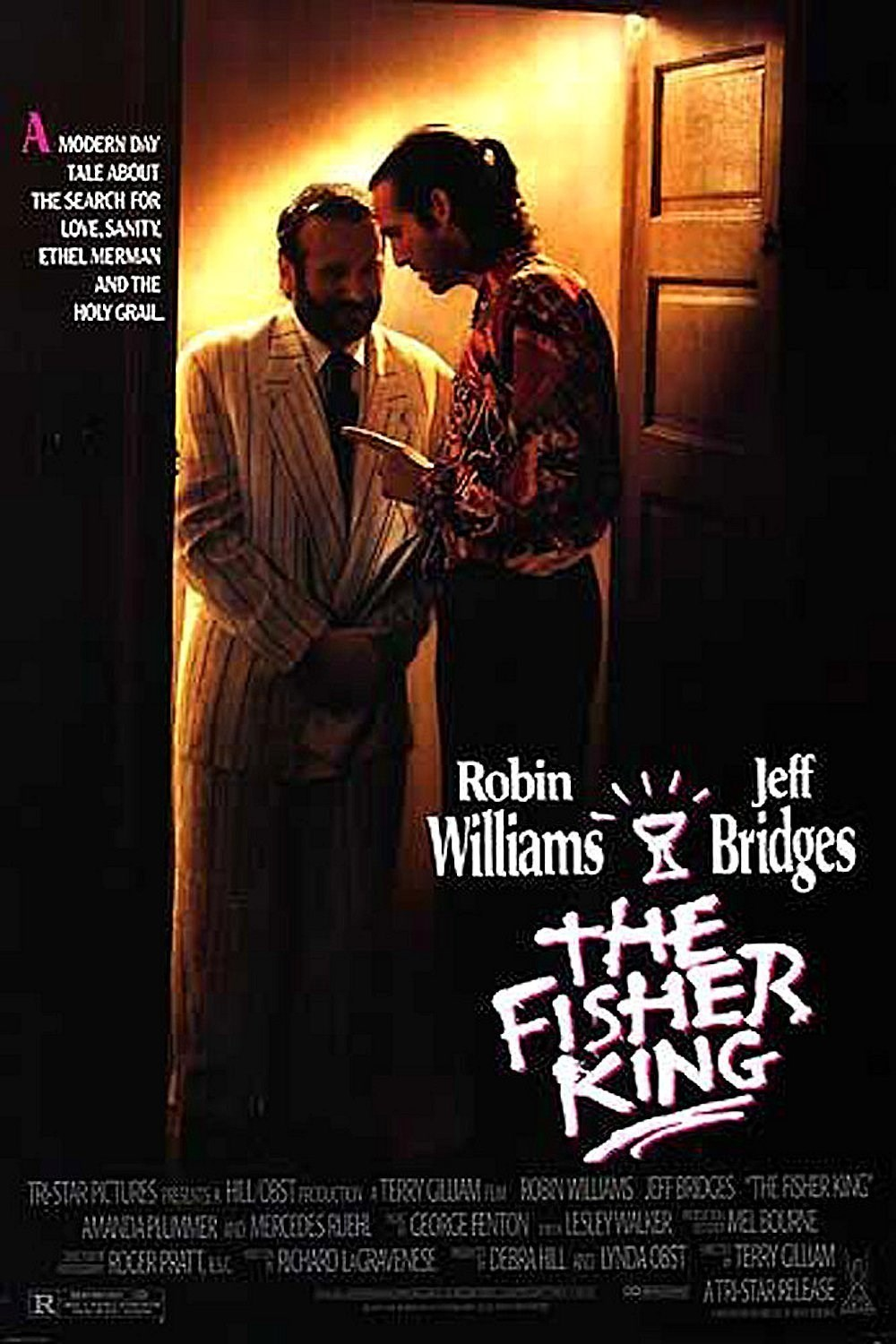 the-fisher-king.18721.jpg
