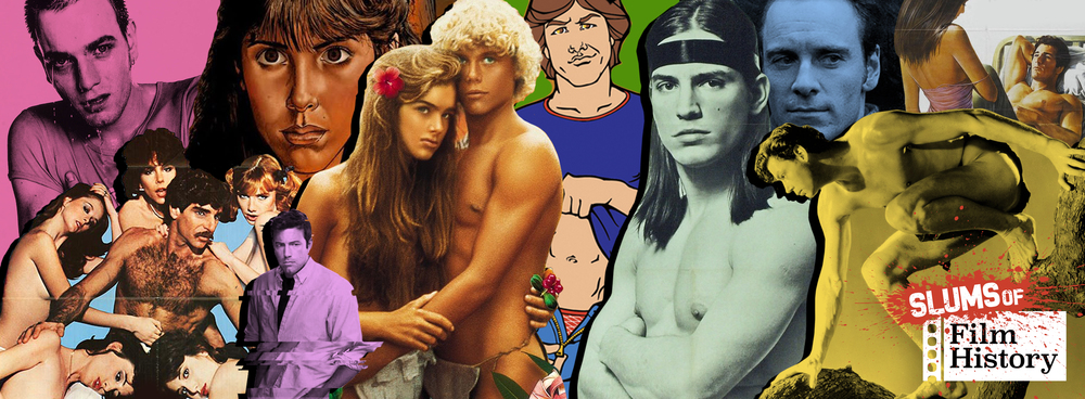 Jeff chandler transvestite