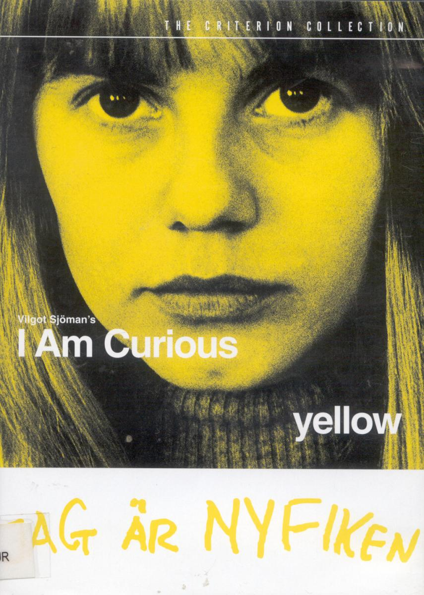 I_Am_Curious_Yellow-407057648-large.jpg
