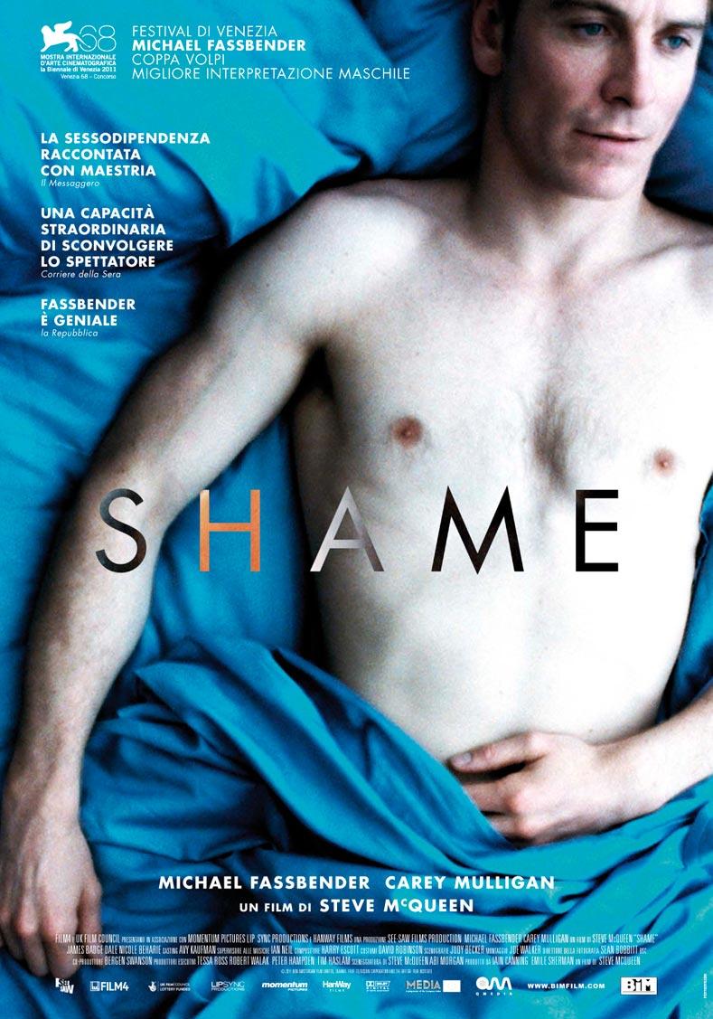 Shame_Poster_04.jpg