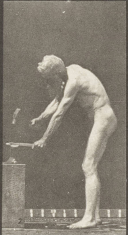 Nude_man_hammering_at_an_anvil_(rbm-QP301M8-1887-491b-2).jpg