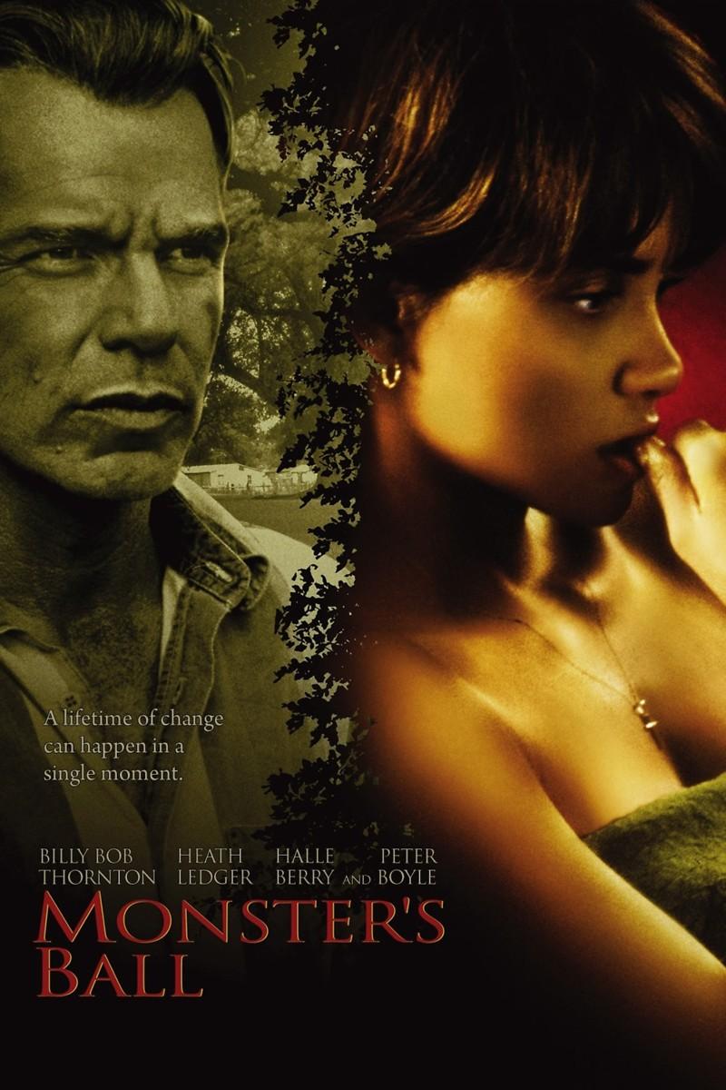 Monsters-Ball-2002-movie-poster.jpg