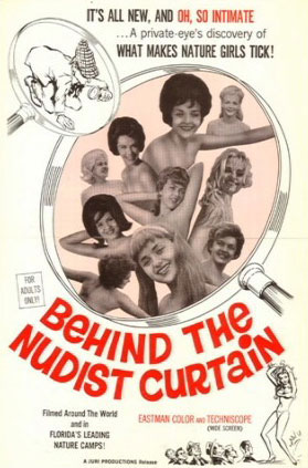 POSTER-BEHIND-THE-NUDIST-CURTAIN.jpg