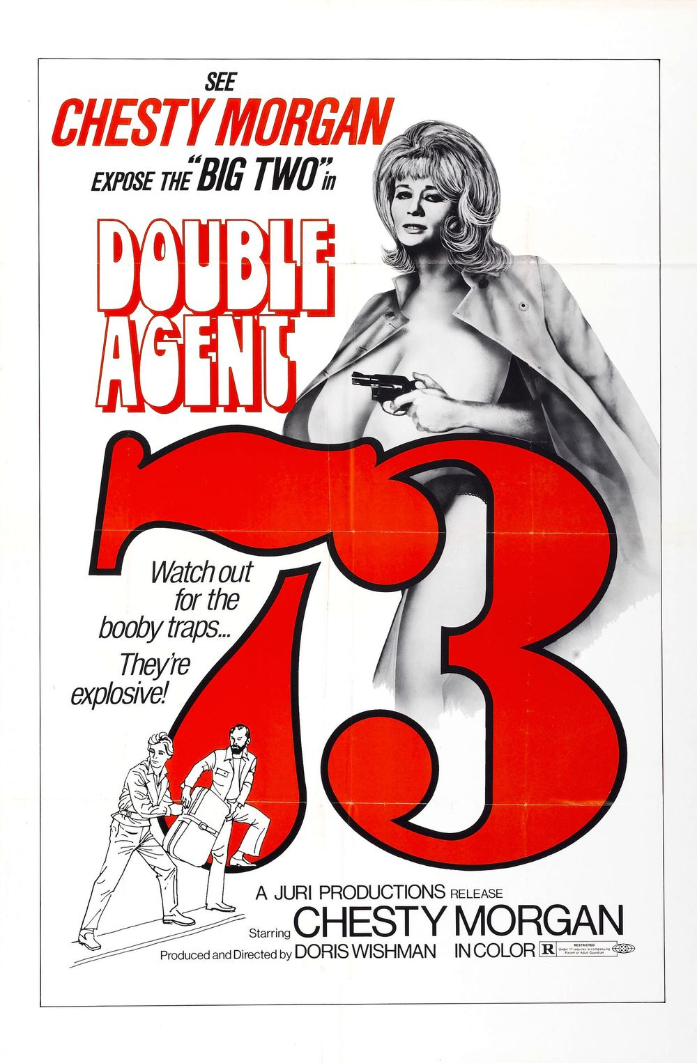 Double_agent_73_poster_01.jpg