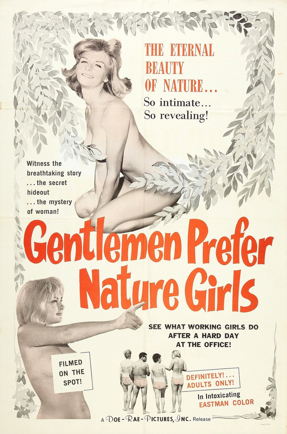 gentlemen_prefer_nature_girls_poster_01.jpg