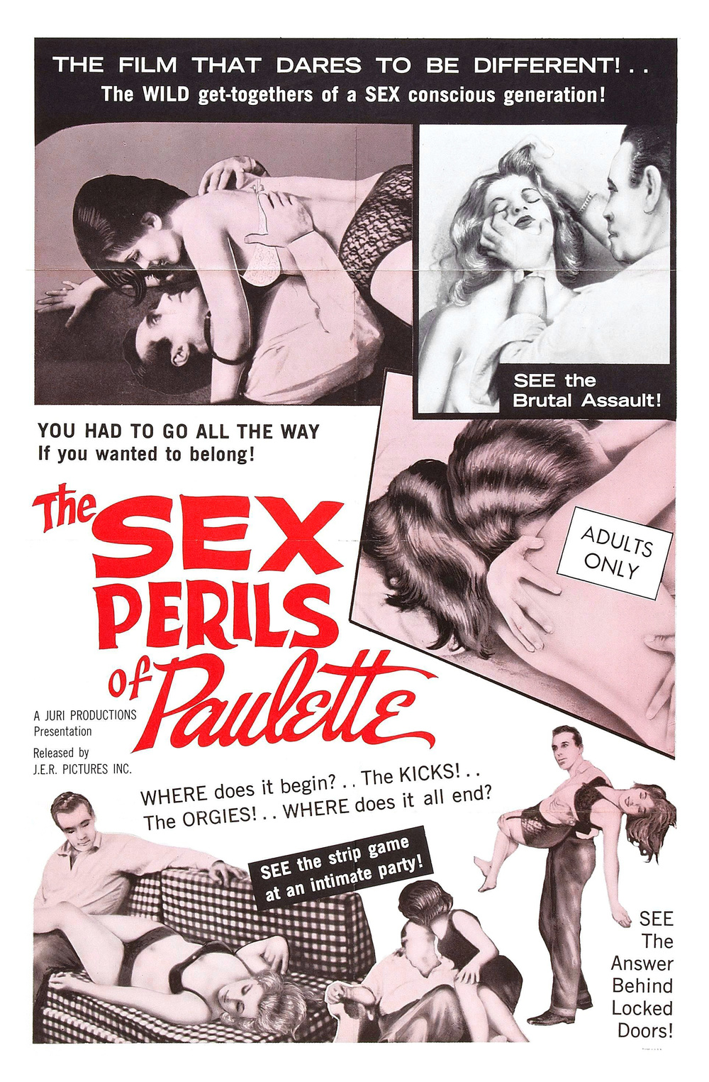 sex_perils_of_paulette_poster_01.jpg
