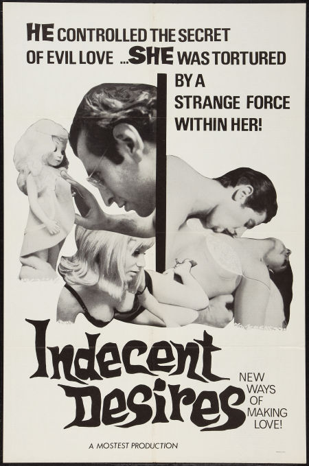 Indecent-Desires-1968-Movie-Watch-Online.jpg