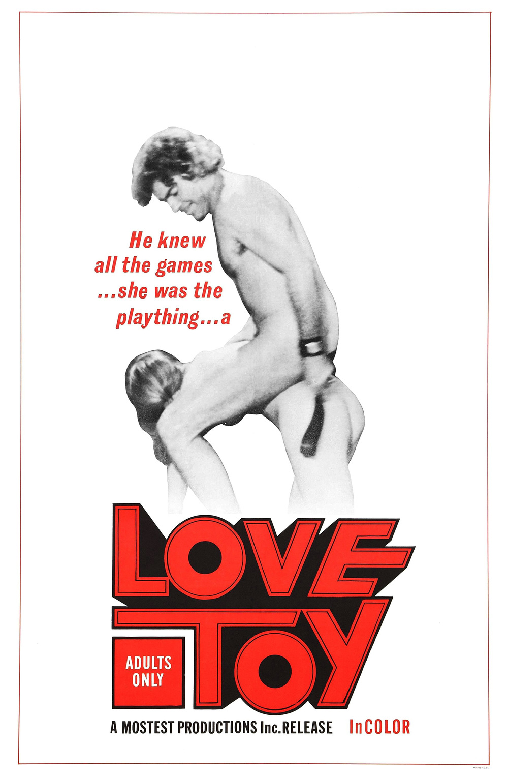 love_toy_1973_poster_01.jpg