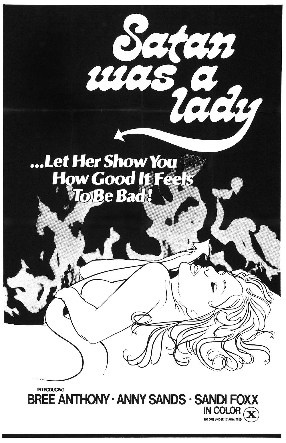satan_was_a_lady_poster_01.jpg