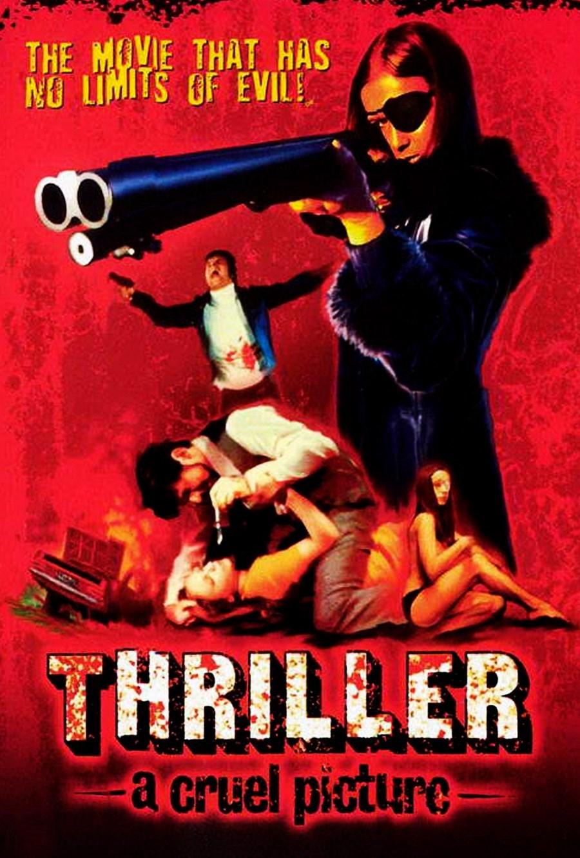 thriller-a-cruel-picture-thriller--en-grym-film.14053.jpg