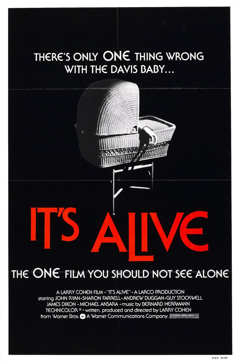 its_alive_poster_01.jpeg
