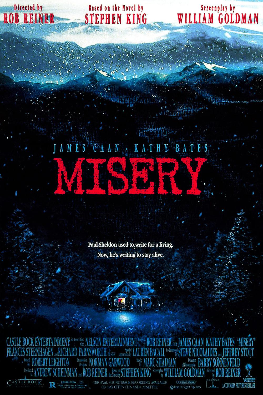misery-movie-poster.jpg