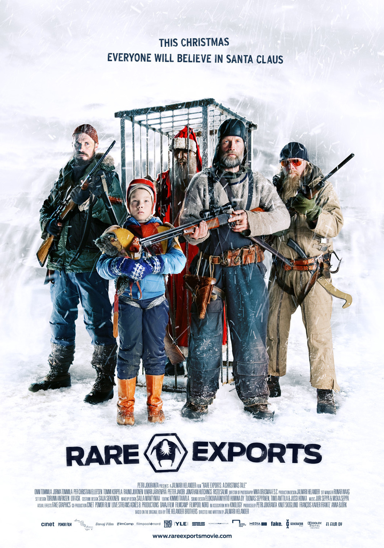 rare_exports_official_poster_en.jpg