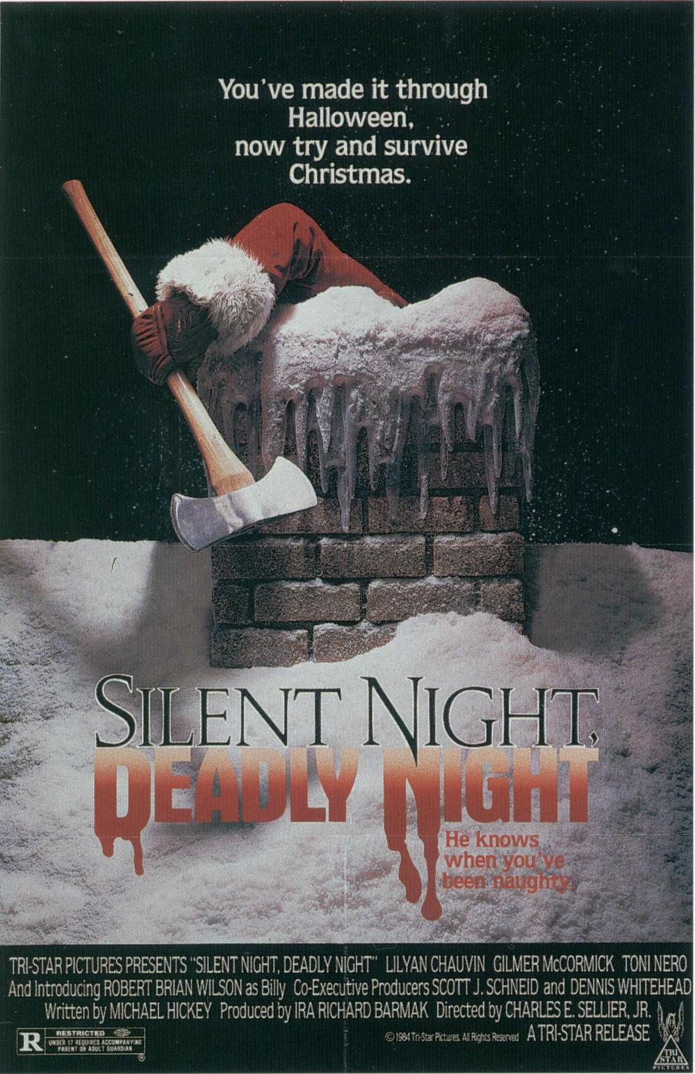 silent-night-deadly-night-poster.jpg