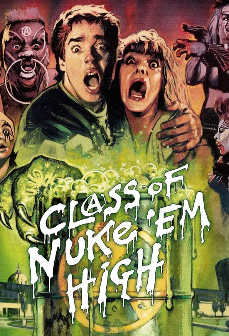 Class-of-Nuke-Em-High-images-4b9da3c1-eb47-40a8-a318-954e3efac74.jpg