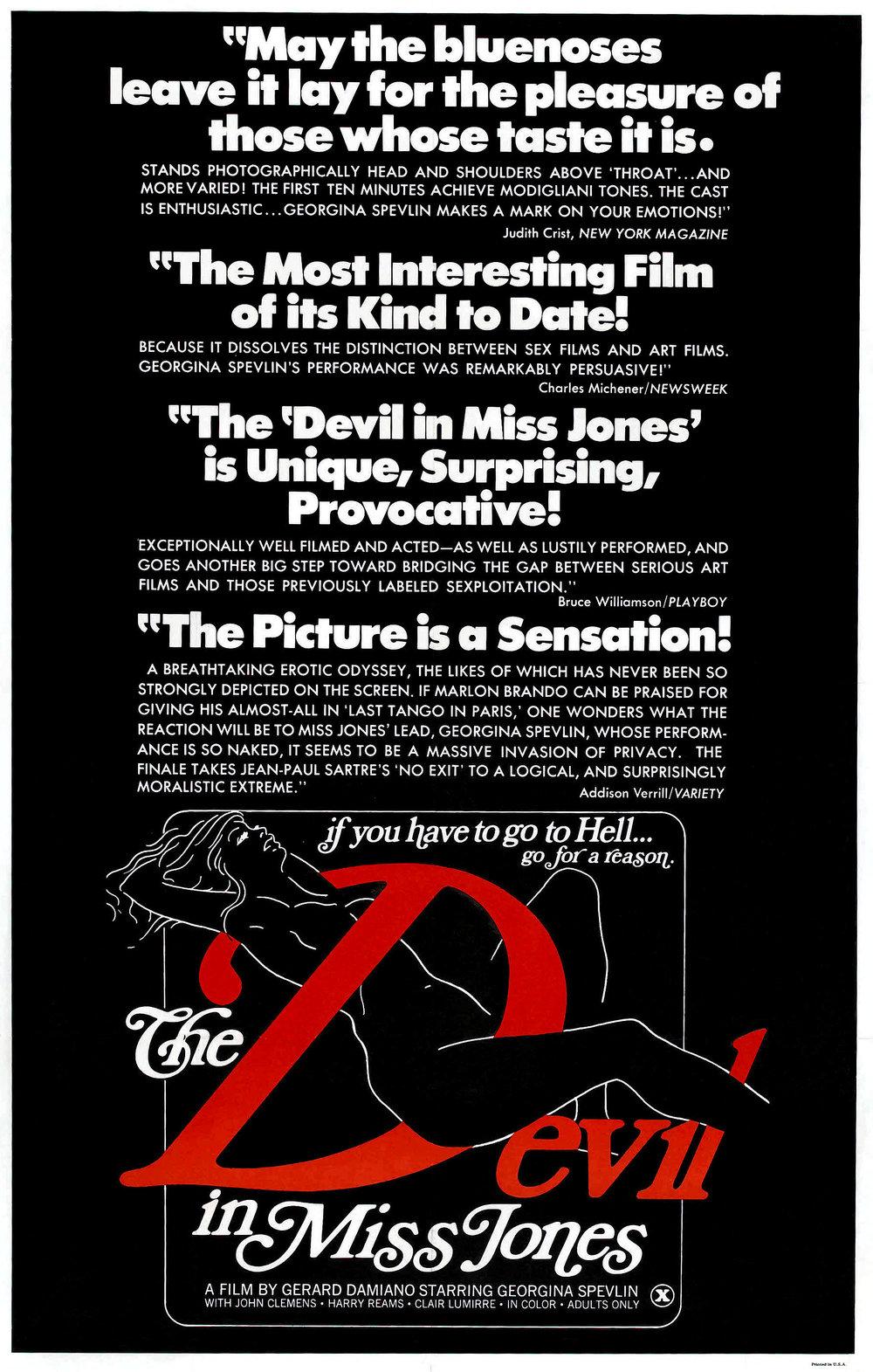Devil_in_miss_jones_poster.jpg
