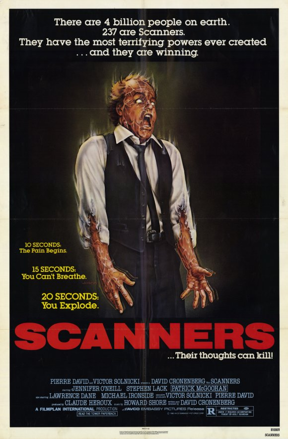 scanners-movie-poster-1981-1020190744.jpg