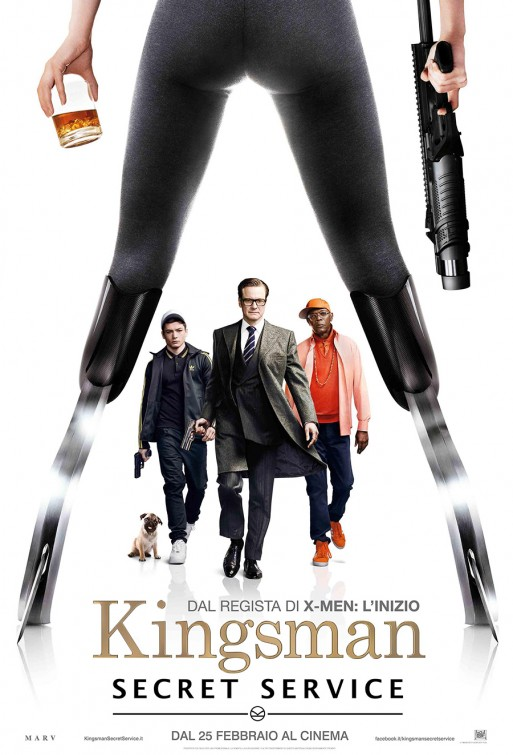 kingsman_the_secret_service_ver9.jpg
