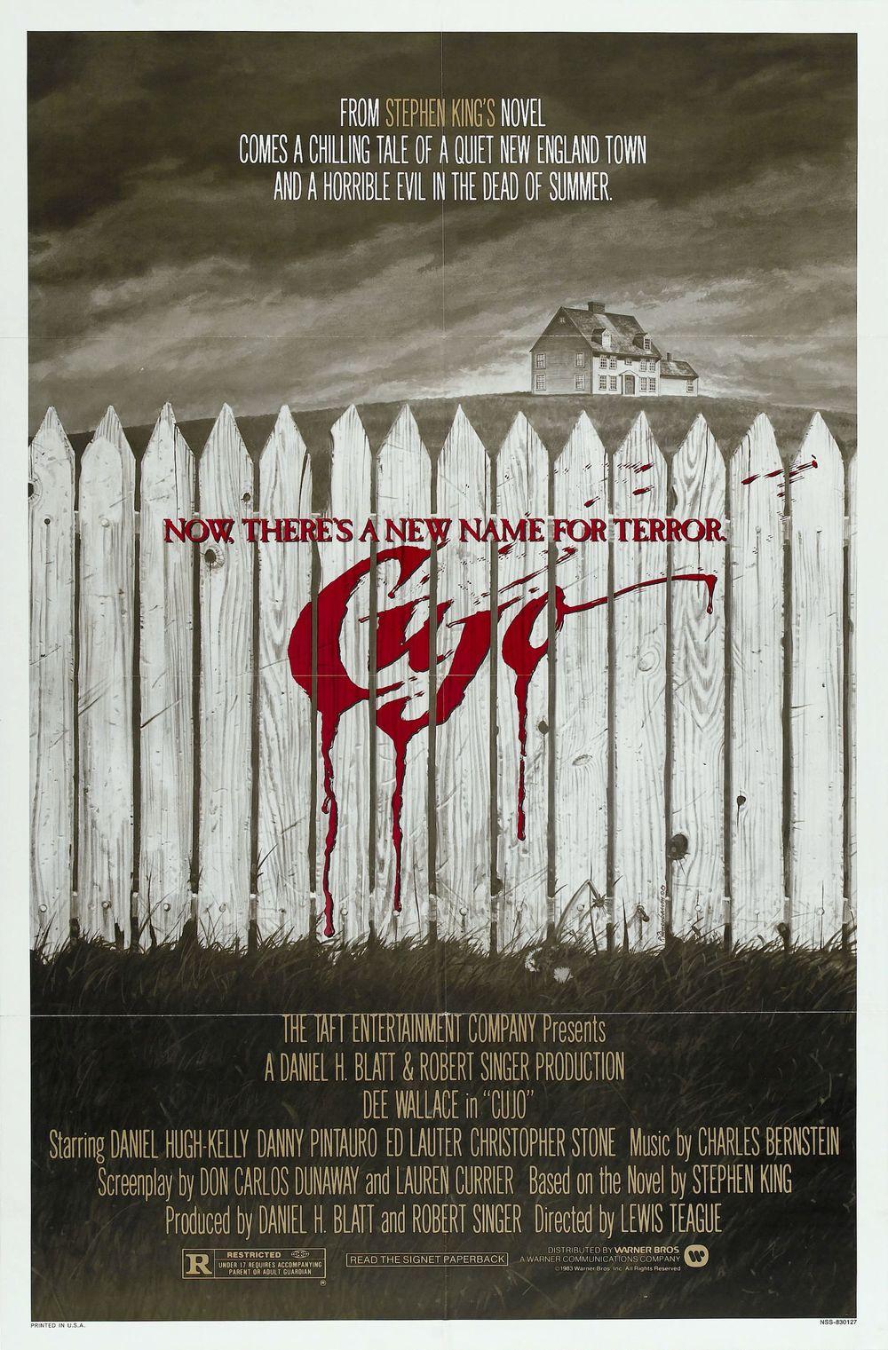 Cujo-Movie-Poster.jpg