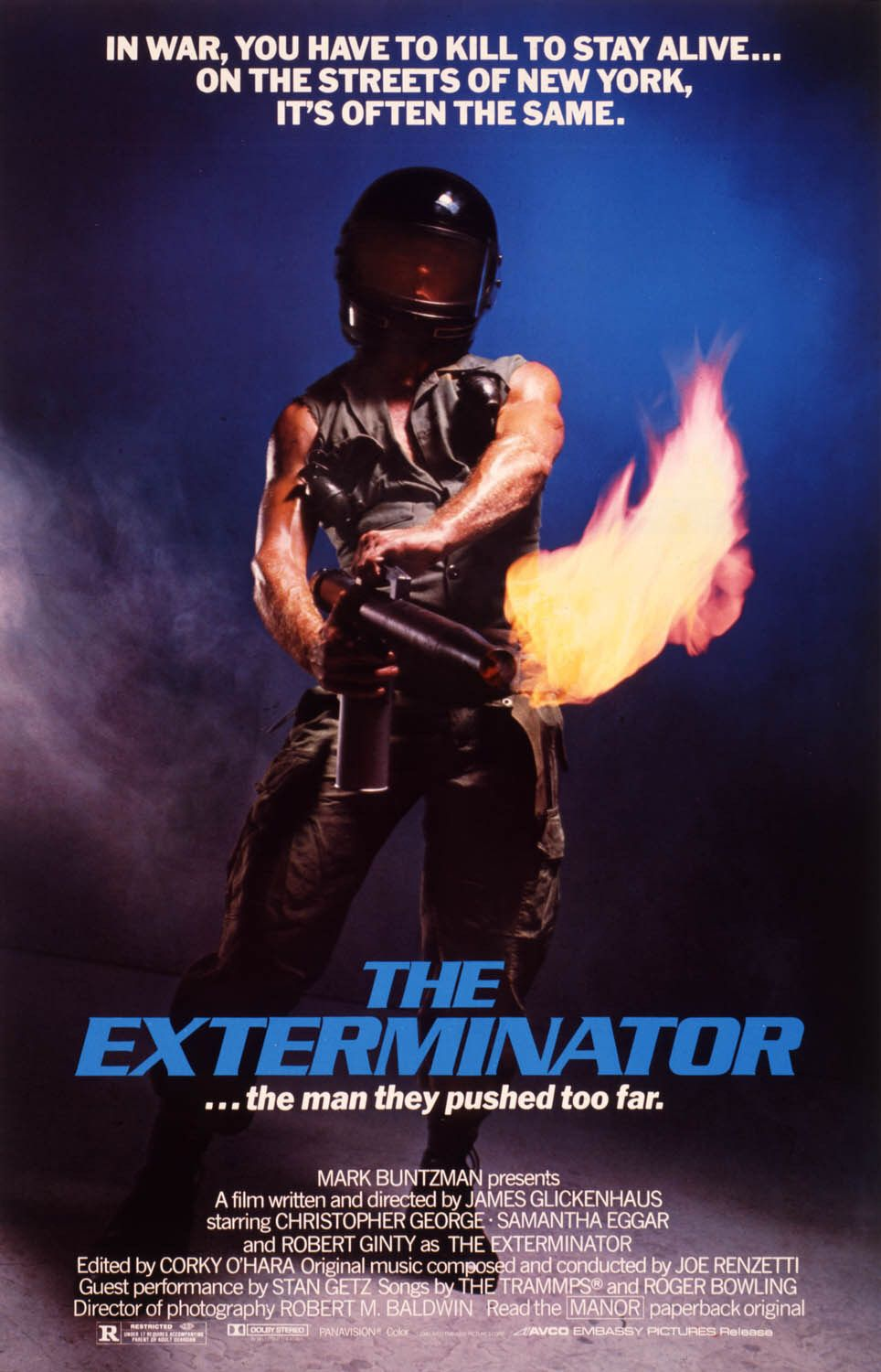The-Exterminator-Movie-Poster.jpg
