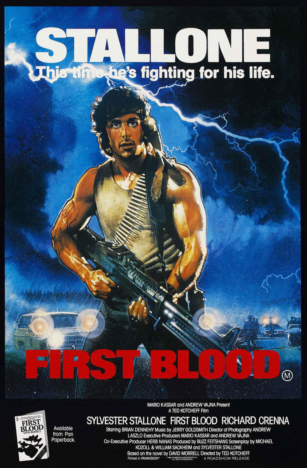 first-blood-1982-ted-kotcheff.jpg