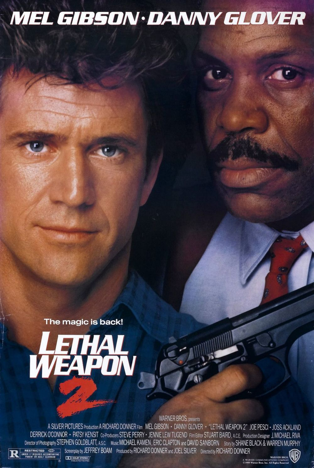 lethal_weapon_two_ver1_xlg.jpg