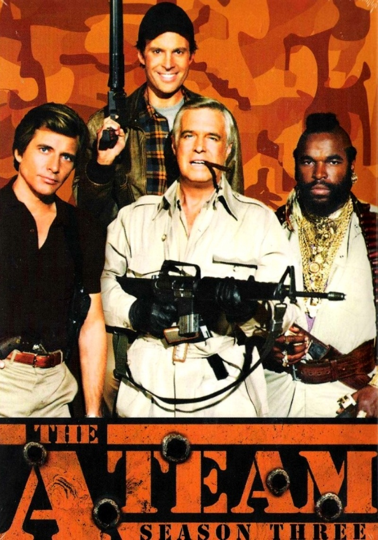 a-1980-e-poster.jpg