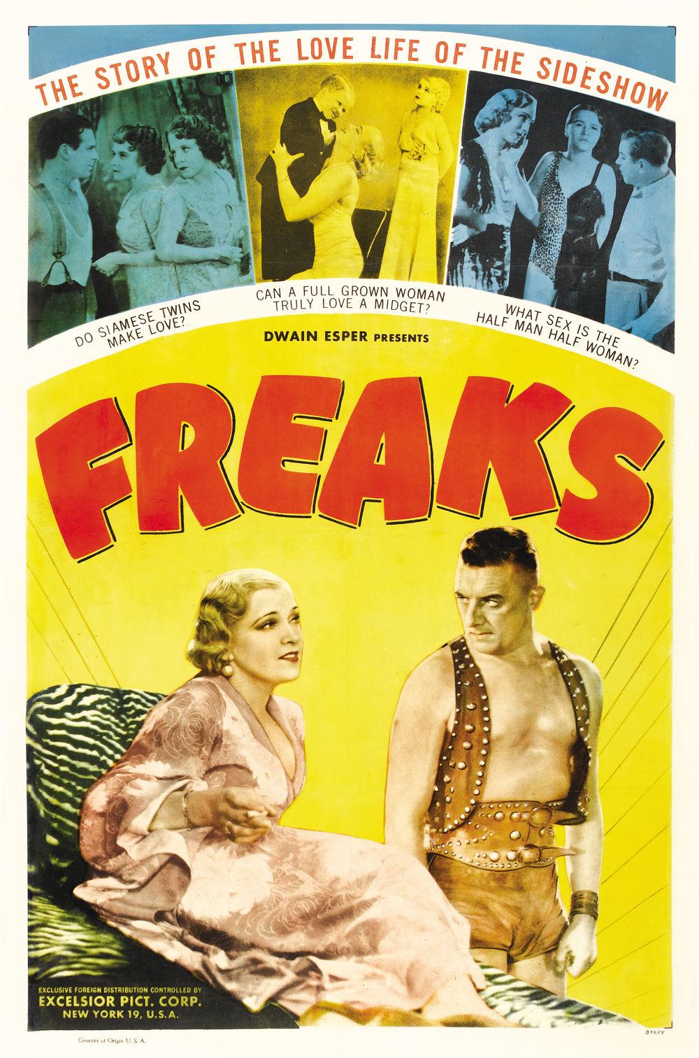freaks_poster_04.jpg